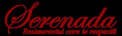Serenada logo