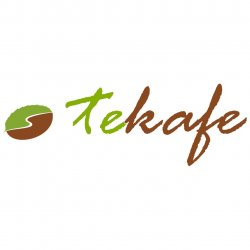 Tekafe logo