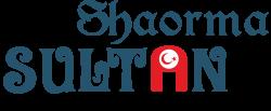 Shaorma Sultan logo