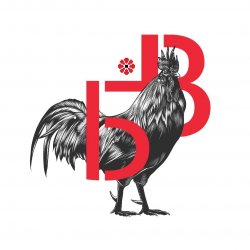 Yves Rocher Shopping City Targu Mures logo