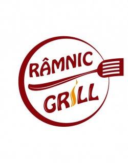 Ramnic Grill logo