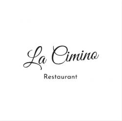 Pizza & Grill La Cimino logo