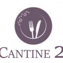 Cantine 2-Pipera logo
