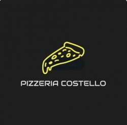 Yves Rocher Bega Shopping Center Timisoara logo