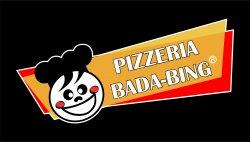 Restaurant Bada Bing - V. Cetatii logo