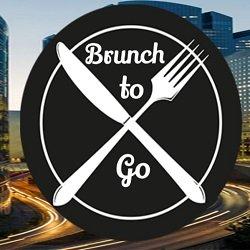 Brunch To Go 700 logo