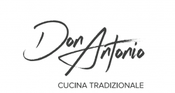 Don Antonio logo