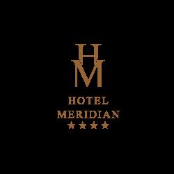 Restaurant Meridian logo