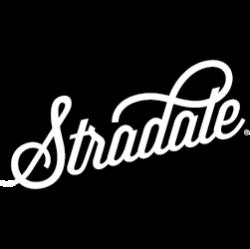 Stradale Campus logo