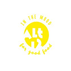 Alt 12 logo