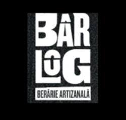 Shop Barlog Cluj logo