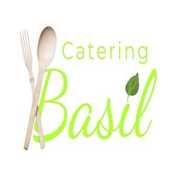Basil Restaurant Pizzerie & More logo
