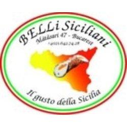 Belli Siciliani logo