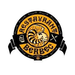 Restaurant Berbec logo