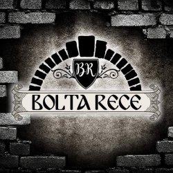 Bolta Rece logo