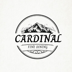 Cardinal Delivery logo
