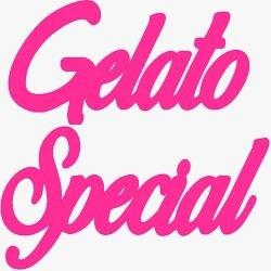 Gelato Special logo