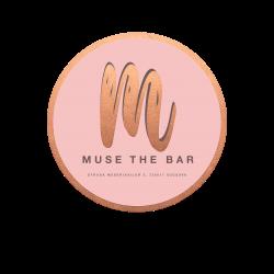 Muse The Bar logo