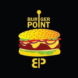 Burger Point Sibiu logo