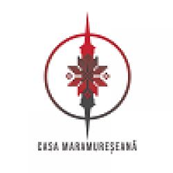Casa Maramureseana logo