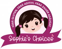 Sophie`s choices logo