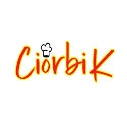 Ciorbik logo