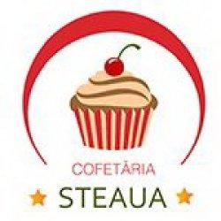 Cofetaria Steaua logo