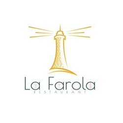 La Farola logo