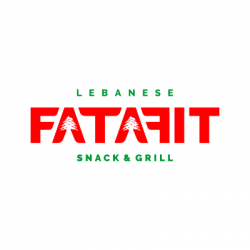 Fatafit logo