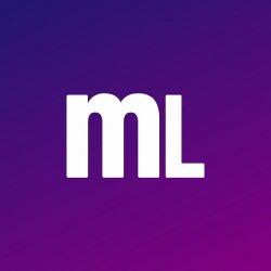 miliLITRI logo
