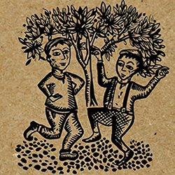 A la carte Gemeni logo