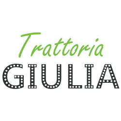 Restaurant Giulia logo