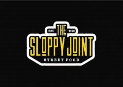 The Sloppy Joint logo