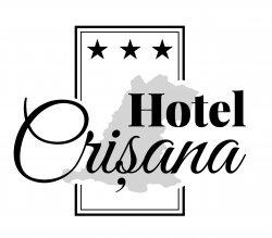 Restaurant Crisana logo