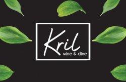 Kril logo