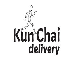 Restaurant Kunchai logo