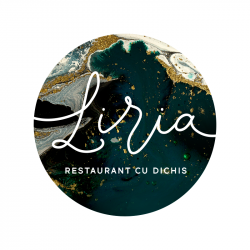 Restaurant Liria logo