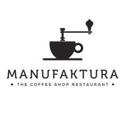 Manufaktura Promenada logo