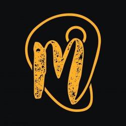 Meatica logo