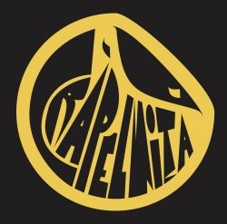 Crapelnita Magheru logo