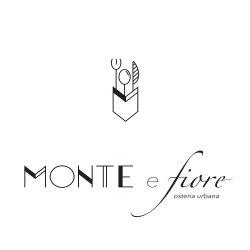 Alouette Asmita Gardens logo