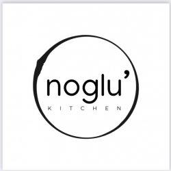 Noglu - gluten free logo