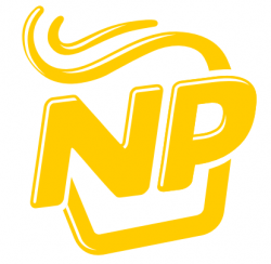 Noodle Pack Shopping City logo