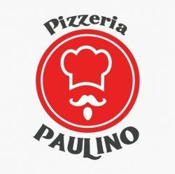 Pizzeria Paulino logo