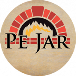 Pe Jar logo