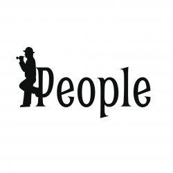 People Pub logo