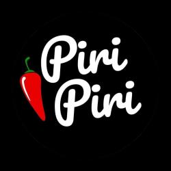 Piri Piri logo