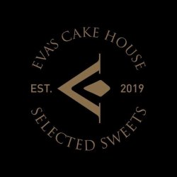 Evacakehouse logo