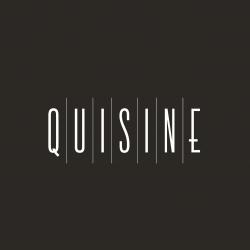 QUISINE logo