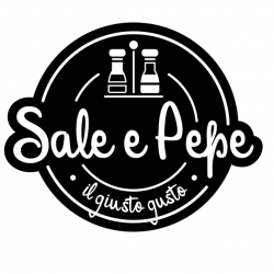 Sale e Pepe Shopping City logo